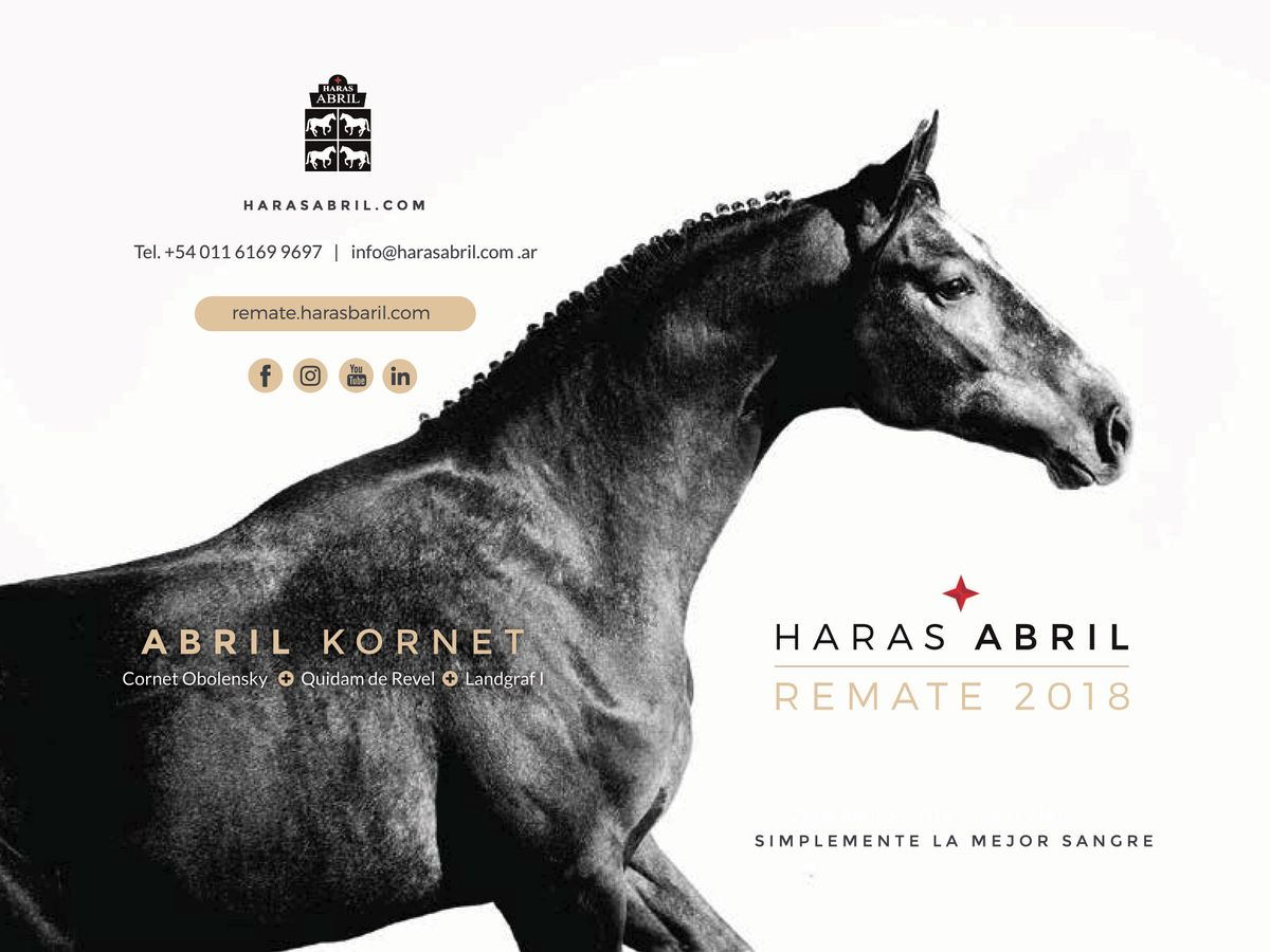 cover-haras-abril-2018